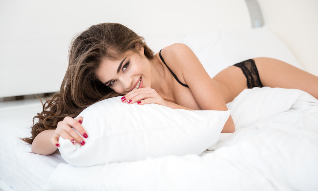 Can Sex Toys Bring The Spice Back To Life